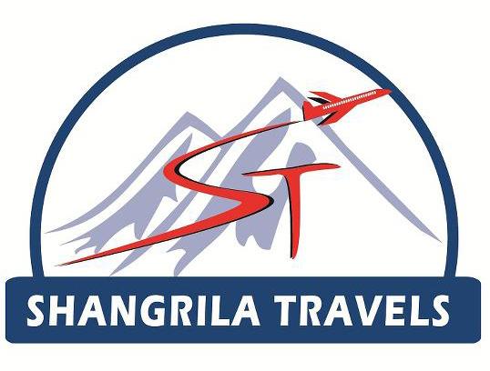 Shangrila Travel